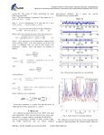 Automated Feature Extraction of Epileptic Seizures Using Wavelet ... - Page 3