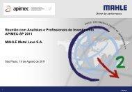 PDF, 3.437 Kb - mahle