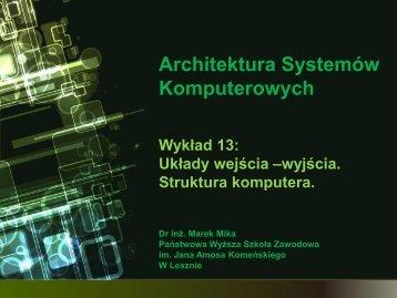 Wykład 13.pdf
