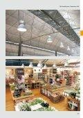 Technische Leuchten   Luminaires techniques - Page 5