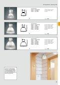 Technische Leuchten   Luminaires techniques - Page 7