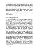EL ESFUERZO DE RODADURA Y LA PRESION SUPERFICIAL - Page 2