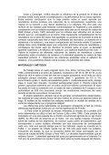 EL ESFUERZO DE RODADURA Y LA PRESION SUPERFICIAL - Page 3