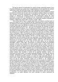 EL ESFUERZO DE RODADURA Y LA PRESION SUPERFICIAL - Page 5