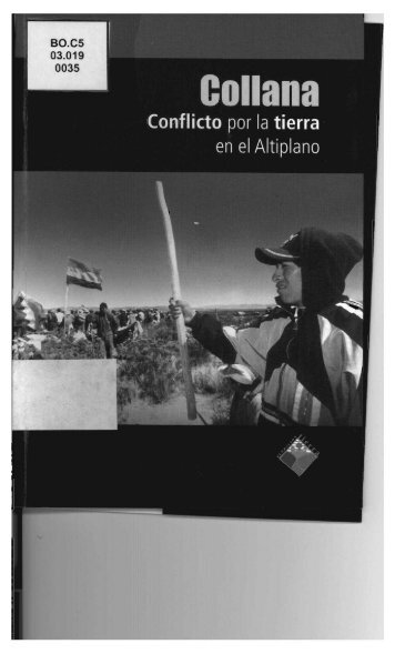 Collana - Biblioteca Virtual de Salud Publica
