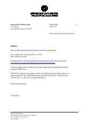 Samtliga handlingar HFN 080207(pdf) - Humanistiska fakulteten ...