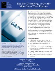 The Best Technology to Get the Most Out of Your Practice Thursday ...