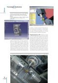 134 tecnol 3 imp-ok:Layout 1 - Auton Sistemi S.r.l. - Page 3