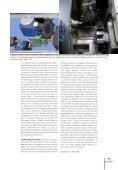 134 tecnol 3 imp-ok:Layout 1 - Auton Sistemi S.r.l. - Page 4