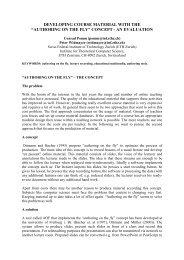 pdf-file - TI