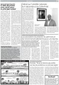 851 - Saint Barth Cata Cup - Page 2