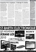 851 - Saint Barth Cata Cup - Page 3