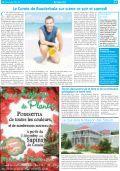 851 - Saint Barth Cata Cup - Page 4