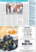 851 - Saint Barth Cata Cup - Page 5