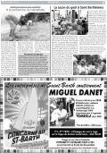 851 - Saint Barth Cata Cup - Page 6