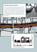 Den Raum besser verteilen - Tiefbauamt - Basel-Stadt - Seite 7