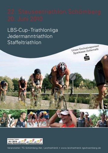 ausschreibung-triathlon 2010 V2:Titel_2003.qxd.qxd