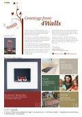 4walls14 - Page 2