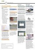 4walls14 - Page 6