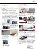 4walls14 - Page 7