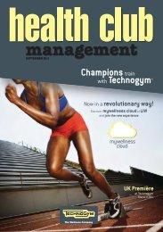 HCM Sept 12 online.indd - Leisure Opportunities
