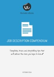 job-description-compendium-by-workable