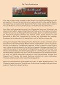 Tierheilpraktikerin Claudia Nehls - Tierheilkundezentrum.de - Seite 3