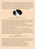 Tierheilpraktikerin Claudia Nehls - Tierheilkundezentrum.de - Seite 7