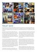 nyframtid3_14 - Page 4