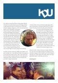 nyframtid3_14 - Page 5