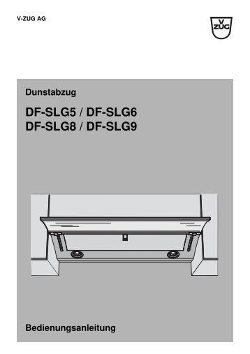 st rungen selbst beheben. Black Bedroom Furniture Sets. Home Design Ideas