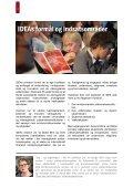 Iværksætterakademiet IDEA - Page 3