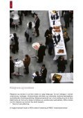 Iværksætterakademiet IDEA - Page 7