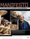 Mushroom-Manifesto - Page 2