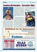 Der Werbeträger in Kärntens Mitte - Tiebelkurier - Seite 2
