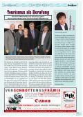 Der Werbeträger in Kärntens Mitte - Tiebelkurier - Seite 3