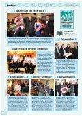 Der Werbeträger in Kärntens Mitte - Tiebelkurier - Seite 4