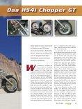 Magazin - Seite 3