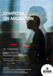 Migration-Symposium-Program-Web