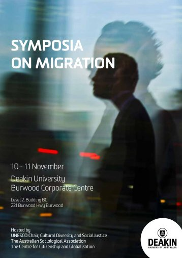 Migration-Symposium-Program-Web