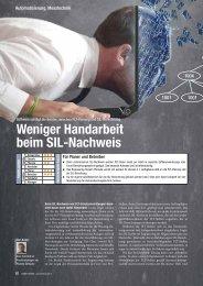 chemie technik - Planets Software GmbH
