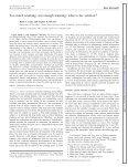 Heidi L. Lujan and Stephen E. DiCarlo - Page 2