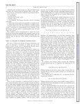 Heidi L. Lujan and Stephen E. DiCarlo - Page 3