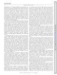 Heidi L. Lujan and Stephen E. DiCarlo - Page 5