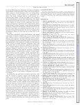 Heidi L. Lujan and Stephen E. DiCarlo - Page 6