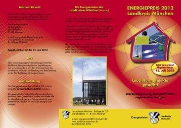 Folder ENERGIE 2012 Kopie.indd - Mittelstand in Bayern