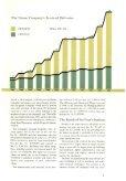 Annual Report for I956 - Atlas Copco - Page 5