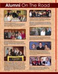 LEAVE YOUR LEGACY - Clarion University - Page 2