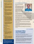 LEAVE YOUR LEGACY - Clarion University - Page 3