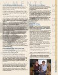 LEAVE YOUR LEGACY - Clarion University - Page 4